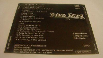 JudasPriest-RockaRolla_Back.thumb.jpg.a1dfc28746e9cbd7669bd27be61f47da.jpg