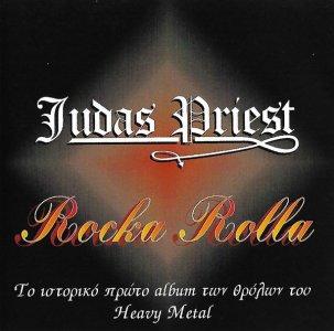 JudasPriest-RockaRolla_Front.thumb.jpg.b9830b8012aa61ca7b3c193ce77e165d.jpg