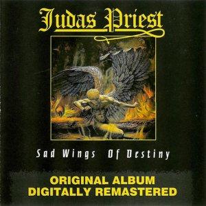 JudasPriest-SadWingdsOfDestiny_Front.thumb.jpg.d11a32b434b51bc4380bad89ccc87d40.jpg