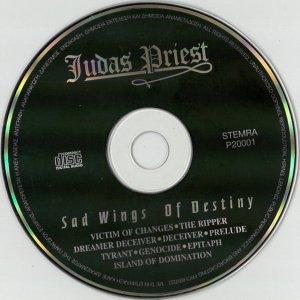 JudasPriest-SadWingdsOfDestiny_Label.thumb.jpg.74505c28c3c77bf6dea01b2778bab236.jpg
