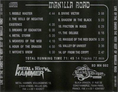 ManillaRoad-LiveByTheSword_Back.thumb.jpg.a7bd8a718ad6de1d54cc0f27bdddc414.jpg