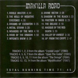 ManillaRoad-LiveByTheSword_Booklet3.thumb.jpg.c417b6bcd9160e4c1eef5f1903031c22.jpg