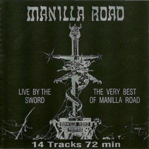 ManillaRoad-LiveByTheSword_Front.thumb.jpg.4aaf668e6fe98a3379f9f5b0e3823b3f.jpg