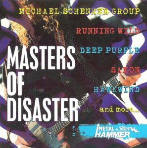 MastersOfDisaster_Front.thumb.jpg.413fded7d37a359a6c06389d35cd3972.jpg