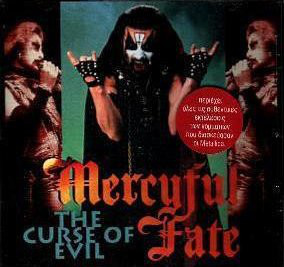 MercyfulFate-TheCurseOfEvil_Front.jpg.cf2169b4cdcac7ba7cdd253c49af7bd1.jpg