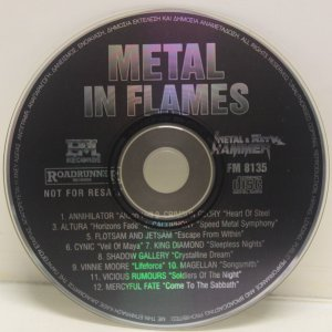 MetalInFlames_Label.thumb.jpg.5dbd5689e67965529e7c3985b7af5086.jpg