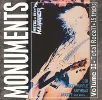 MonumentsII_Front.jpg.72c07338878036590bcb825cce7fff95.jpg