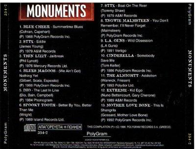Monuments_Back.thumb.jpg.6556b0440bc98f66f766f8aec3326f19.jpg