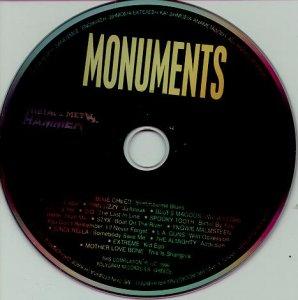 Monuments_Label.thumb.jpg.2137d4f011ae29877b9c30c16ba642f8.jpg