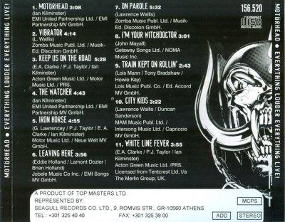 Motorhead-EverythingLouder_Back.thumb.jpg.e216b846de6c163f0a313bf7cbf87d9a.jpg