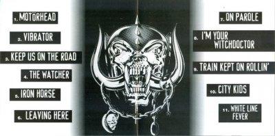 Motorhead-EverythingLouder_Booklet.thumb.jpg.8f1291c25f1bc78afdfe3f5ea5b815ca.jpg