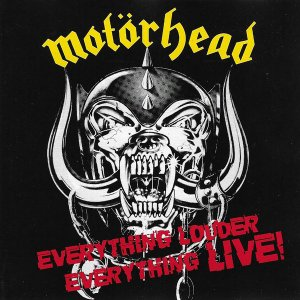 Motorhead-EverythingLouder_Front.thumb.jpg.7632db3a8fce8430499ada0b141bc69f.jpg