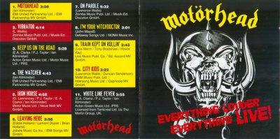 Motorhead-EverythingLouder_FrontInsert.thumb.jpg.1e67a84d843c33aad0f14c318d2fead4.jpg