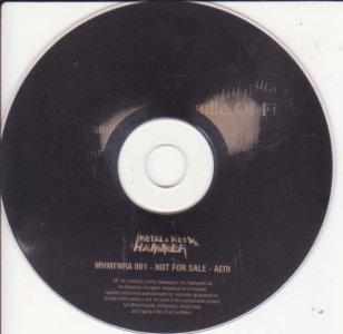 MusicForNations-RiseAbove_Label.thumb.jpg.aa05bb6283b8e6ee562b7ad38325e410.jpg