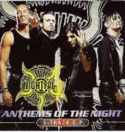 Nightfall-AnthemsOfTheNight_Front.jpg.0629cd9db292162f515a2ab7d97490e3.jpg