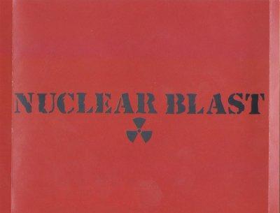 NuclearMetalWarfare_BackInsert.thumb.jpg.cafaef1e0653aef0d8475784368490d5.jpg