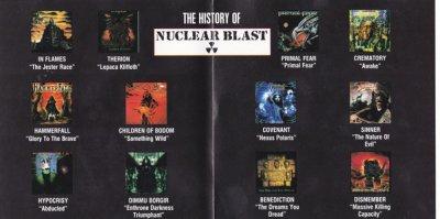 NuclearMetalWarfare_Booklet1.thumb.jpg.731660e664f2dcee8686c9c85e79a73d.jpg