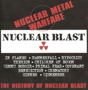 NuclearMetalWarfare_Front.thumb.jpg.03c39ba8d1ee41378fc6473e859d8764.jpg