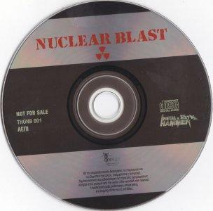 NuclearMetalWarfare_Label.thumb.jpg.245c70a6ab3d58da624d215ea49c5d04.jpg