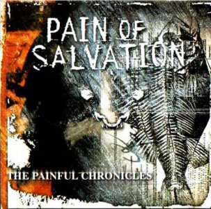 PainOfSalvation-ThePainfulChronicles_Front.thumb.jpg.df515879e9e32b935fb59753a8184914.jpg