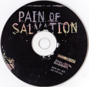 PainOfSalvation-ThePainfulChronicles_Label.thumb.jpg.0888899fc954b5a3129bdfaefbcd5955.jpg