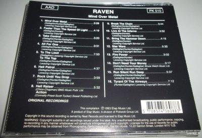 Raven-MindOverMetal_Back.thumb.jpg.0a8cf4d68304cf4b2884fe4a37d8c7ee.jpg