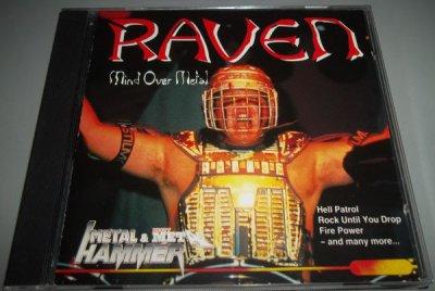 Raven-MindOverMetal_Front.thumb.jpg.fa7db3fbb1566bd0dae3bf9f59a9170a.jpg