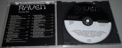 Raven-MindOverMetal_Label.thumb.jpg.405c6705cfac58531ca943ab00b6aa79.jpg