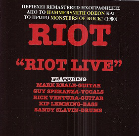 Riot-RiotLive_Front.jpg.de3857257b2db6f95a63da03dd800364.jpg