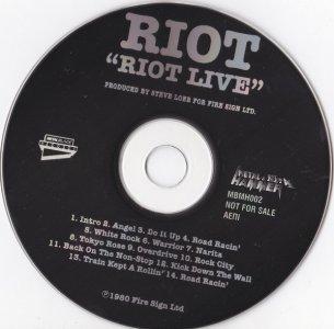 Riot-RiotLive_Label.thumb.jpg.31672f445cf349174f04209f5bfe87c8.jpg