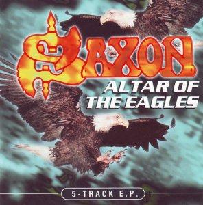 Saxon-AltarOfTheEagles_Front.thumb.jpg.47770df1a552bf0ccf5e9f4d77e81b4b.jpg