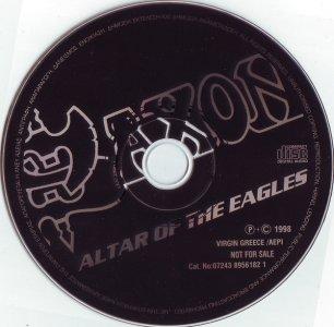Saxon-AltarOfTheEagles_Label.thumb.jpg.962086c91089ad992b5b2c14313a6625.jpg