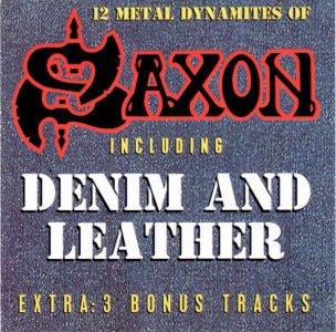 Saxon-DenimAndLeather_Front.thumb.jpg.76dbf910ff4b6e3c46f5bf0df6194604.jpg