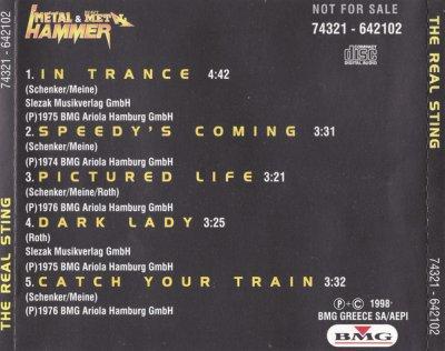 Scorpions-TheRealSting_Back.thumb.jpg.bfee102e0c3d4a864d387a83ad2e7a03.jpg