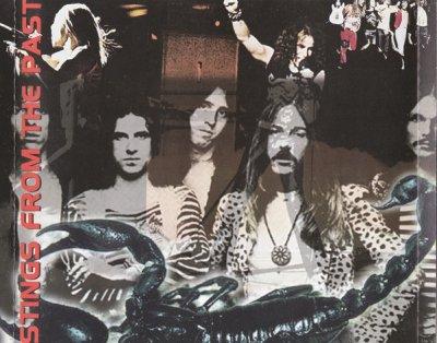 Scorpions-TheRealSting_BackInsert.thumb.jpg.fffd1788eb7cd5997ec62274fed8a33a.jpg