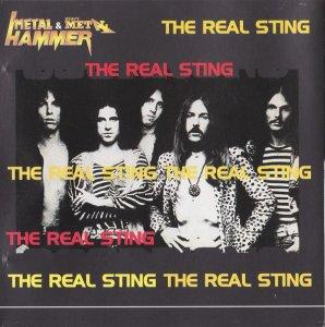 Scorpions-TheRealSting_Booklet2.thumb.jpg.7611755b4df17dd65ac6b13cf100e471.jpg