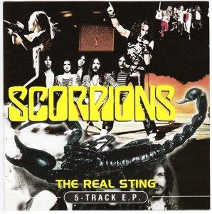 Scorpions-TheRealSting_Front.thumb.jpg.e664b4694251e7292afa5bd4f82985e4.jpg