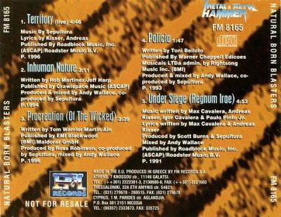 Sepultura-NaturalBornBlasters_Back.thumb.jpg.7cd9ea5334fb2ad04135fdaf5a8d22e1.jpg