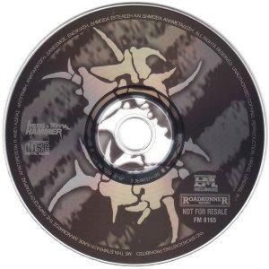 Sepultura-NaturalBornBlasters_Label.thumb.jpg.127a76a253f9a514a85154d5105b74a3.jpg