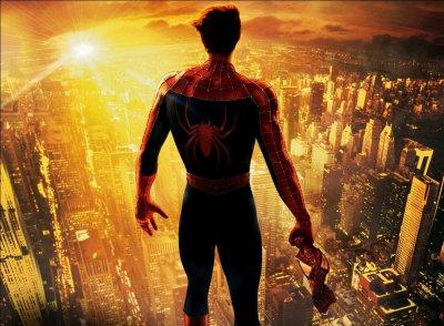 Spider_Man_2-266476695-large.jpg