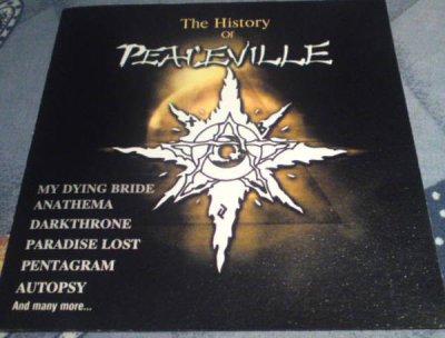 TheHistoryOfPeaceville_Front.thumb.jpg.21e9f4824ba38d82cdc177866c3867ec.jpg