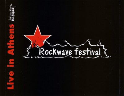 TheMonstersOfRockwaveFestival_BackInsert.thumb.jpg.5741b499db1c85bb2e9a1f4a32177c51.jpg