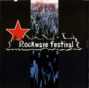TheMonstersOfRockwaveFestival_Booklet1.thumb.jpg.a5f2caabb9dbe7ce9ce3b0123ccbbc1a.jpg