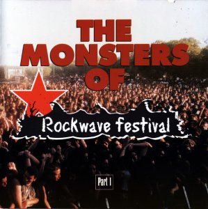 TheMonstersOfRockwaveFestival_Front.thumb.jpg.1ac2e55b9e3a52ee2e01bc6f7add814a.jpg