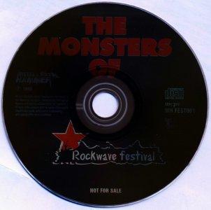 TheMonstersOfRockwaveFestival_Label.thumb.jpg.1d9e5480298d9d40885a3f39dc314332.jpg