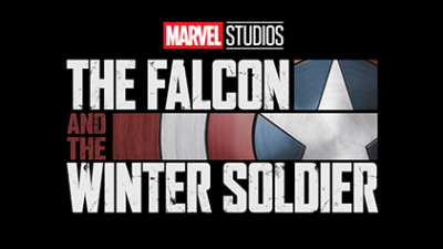 The_Falcon_and_the_Winter_Soldier_logo.png