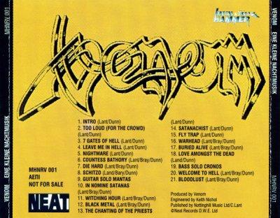 Venom-EineKleineNahctmusik_Back.thumb.jpg.f2eda1811c528264db381d3881841275.jpg
