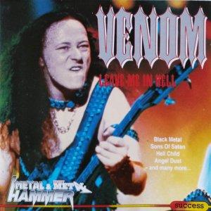 Venom-LeaveMeInHell_Front.thumb.jpg.cc0c6843f587f4619bda04efa3b2817e.jpg