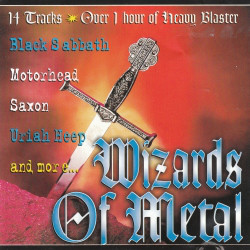 WizardsOfMetal_Front.jpg.da842f39b9d7af1b384405e3bd8d4aac.jpg