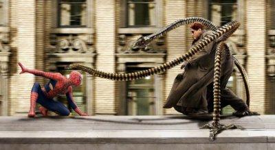 spider-man2-still-750x410.jpg